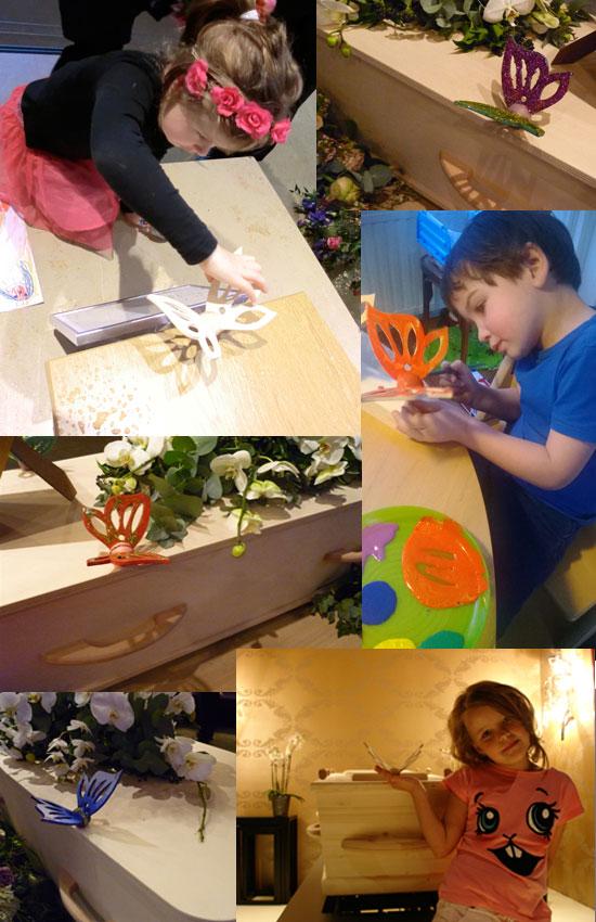 vlindersluiting-kinderen